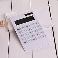 Настольный средний електронный калькулятор Kenko 2235/2285