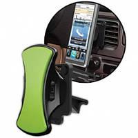 Удобная подставка для GPS навигатора GRIPGO/1016
