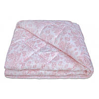 """Одеяло ТЕП """"Delicate"""" 150х210 см"""