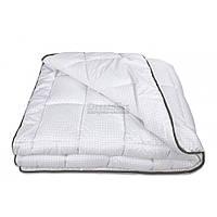 """Одеяло ТЕП """"Tenergy"""" 200х210 см"""