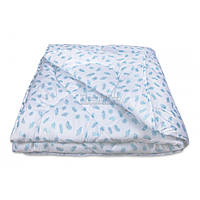 """Одеяло ТЕП """"Airy Fluff Light"""" 150х210 см"""