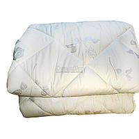 """Одеяло ТЕП """"Pure Wool"""" 200х210 см (ТИК)"""