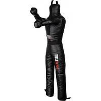 Манекен-кукла для борьбы TITLE MMA LEGGED GRAPPLING