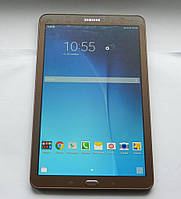 "Планшет Samsung Galaxy Tab E 9.6"" 3G Gold T561"