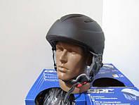 Гірськолижний шолом GPR 54-58 см