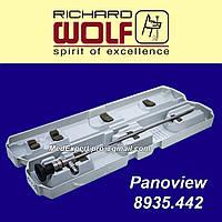 Оптика для лапароскопии Richard Wolf Panoview 8935.442 HD View 5.3mm x 370mm