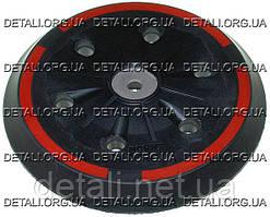 Подошва эксцентриковая шлифмашина Metabo SXE 450 оригинал 339160440