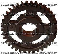 Шестерня перфоратор Makita HR4501C оригинал 226655-5