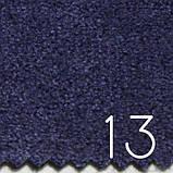 Обивочная ткань для мебели Оскар 13, фото 2