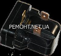 Пуско-защитное реле холодильника РПЗП 1,4А
