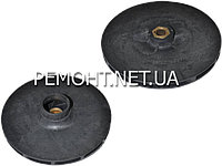 Крыльчатка насоса Pedrollo JCR/JSW 15