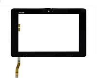 Сенсор, тачскрин с рамкой ASUS TF101 EEE PAD (P/N:AS-0A1 V1.1 E241232)