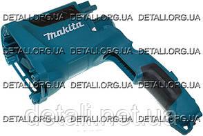 Корпус двигателя перфоратор Makita HR2611F оригинал 451535-8