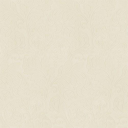 Бумажные обои Eijffinger Richmond Арт. 330614