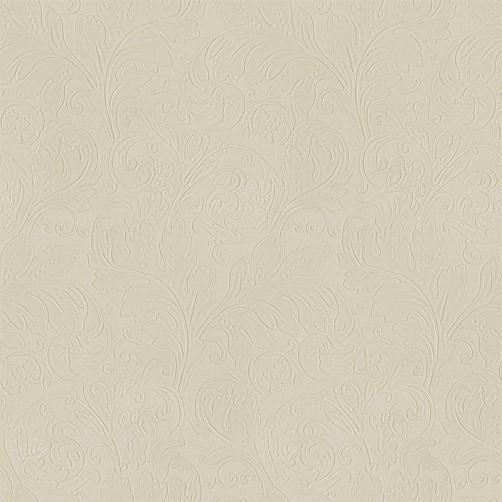 Бумажные обои Eijffinger Richmond Арт. 330615