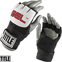Бинты-перчатки TITLE GEL Revolution Fist Wraps
