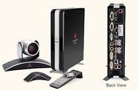 Polycom HDX 8000-1080