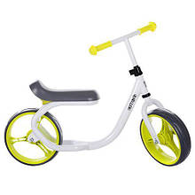 Беговел PROFI KIDS детский TKH-1202-2, колеса EVA