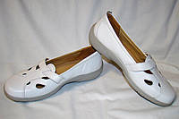 Туфли женские Hotter. Размер 40 (UK 7, EU 41).