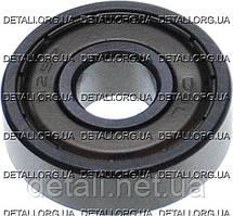 Подшипник 629 ZZ (9*26*8) металл Makita оригинал 210063-0