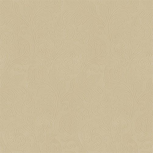 Бумажные обои Eijffinger Richmond Арт. 330616