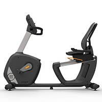 Горизонтальный велотренажер FITEX ECR7