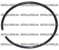 Стопорное кольцо перфоратор Makita HR2470 оригинал 233929-7
