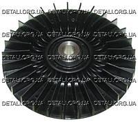 Крыльчатка якоря перфоратор Makita HR4500 d8*90 оригинал