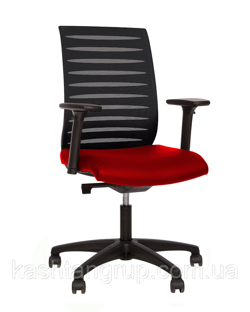 Кресло XEON R SL PL64
