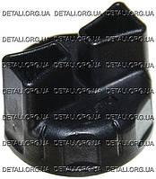 Пробка бака цепная пила Makita UC 4030A оригинал 154870-0