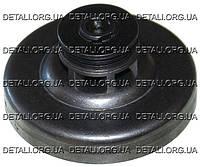 Чашка сцепления цепная электропила Makita UC4030A оригинал 125331-7