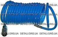 Шланг высокого давления компрессора 5м