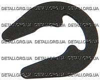 Стопорное кольцо перфоратор Makita HR2010 оригинал 257336-0