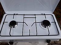 Кухонная плита Kumtel KO-102