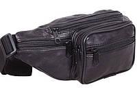 Поясные сумки барсетки на пояс бананки