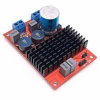 Аудио усилитель плата TPA3116. Моно - 100 Вт