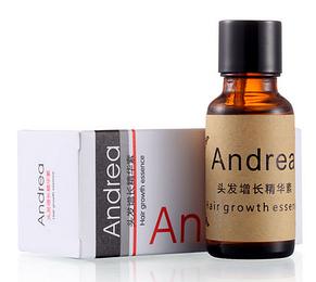 Andrea - капли для роста и укрепления волос (Андреа), 30 мл, фото 2