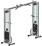 Реабилитационный силовой тренажер Inter Atletika Gym TB103-40 кг