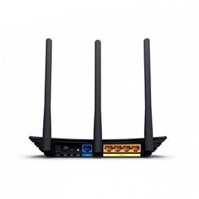 Роутер wifi TP-Link TL-WR940N, фото 2