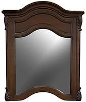 Зеркало Mercury 100 см MME08000
