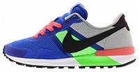 Мужские кроссовки Nike Air Pegasus 83/30