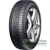 Летняя шина GISLAVED Speed 606 225/45R17 91W