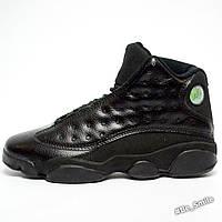 Кроссовки мужские Nike Air Jordan XIII