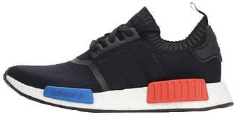 Женские кроссовки Adidas Running NMD