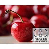 Ароматизатор Cherry Extract (Вишня), TPA USA, 5 мл