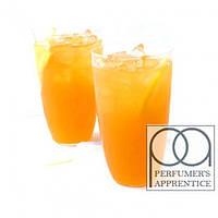Ароматизатор Citrus Punch (Цитрусовый пунш), TPA USA, 5 мл