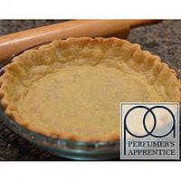 Ароматизатор Pie Crust (Хрустящая корочка), TPA USA, 5 мл