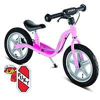 Детский беговел PUKY LR 1L Br 4039 Lillifee