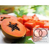 Ароматизатор Papaya (Папайа), TPA USA, 5 мл
