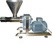 Профессиональный маслопресс NF 500, фото 1